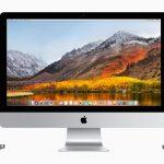 AV Mac Security