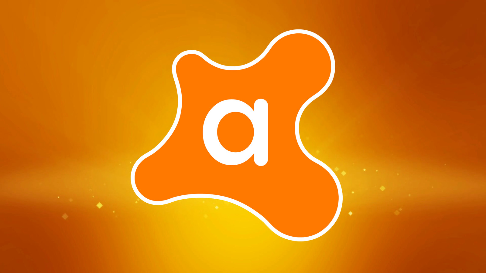 Avast be Free Antivirus