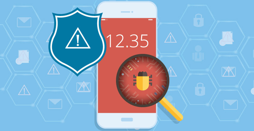 Best Antivirus for Mobile