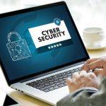 Bussiness Antivirus Security