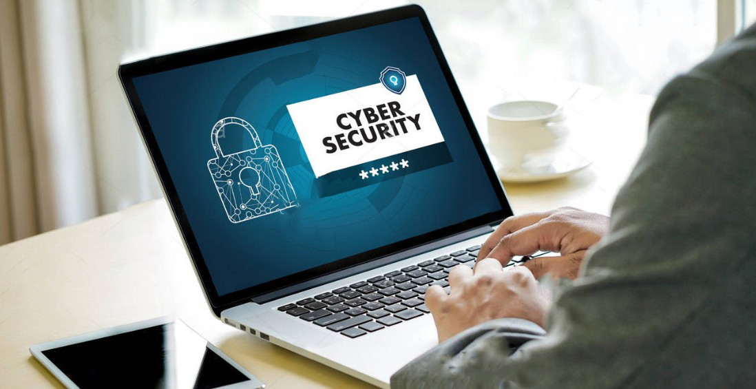 Bussiness Antivirus Security