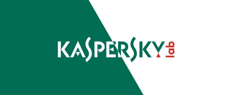 Kaspersky Lab AV