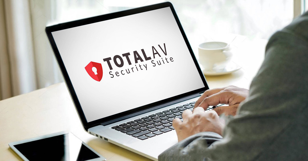Total AV Review