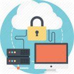 Windows VPN - Post Thumbnail